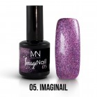 Gel Lac - Mystic Nails - ImagiNail 05 - 12 ml