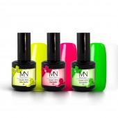 Colecția NeoNail - 12 ml