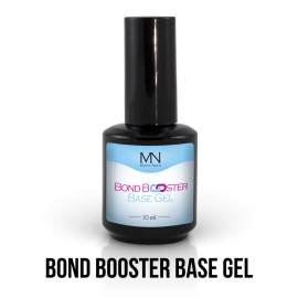 Gel De Baza Bond Booster  - 10ml