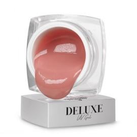 Gel UV De Camuflaj Deluxe Natural Pro Gel - 15 gr