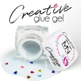 Creative Glue Gel