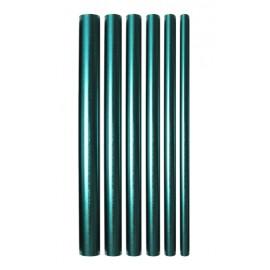 Tuburi Curbă C (6 bucăți / kit)
