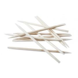 Orangewood Stick - 10 buc