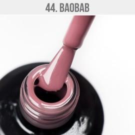 Gel Lac - Mystic Nails 44 - Baobab 12 ml