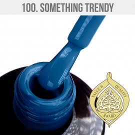 Gel Lac - Mystic Nails 100 - Something Trendy 12 ml