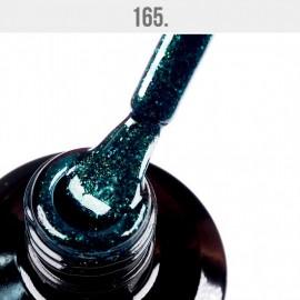 Gel Lac - Mystic Nails 165 - 12 ml
