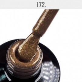 Gel Lac - Mystic Nails 172 - 12 ml