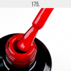 Gel Lac - Mystic Nails 175 - Usual 12 ml