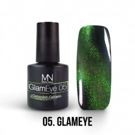 Gel Lac Glam Eye 05 - 6 ml
