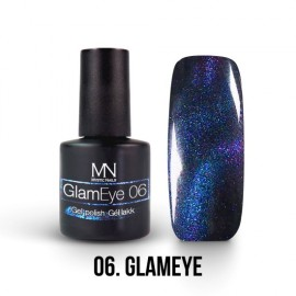Gel Lac Glam Eye 06 - 6 ml